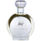 Boadicea the Victorious Regal eau de parfum mixte 100 ml