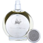 Boadicea the Victorious Regal eau de parfum mixte 100 ml