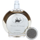 Boadicea the Victorious Seductive eau de parfum unisex 100 ml