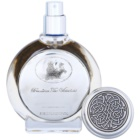Boadicea the Victorious Seductive parfémovaná voda unisex 50 ml