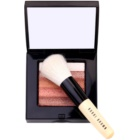 Bobbi Brown Blush lote cosmético II.