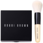 Bobbi Brown Blush Kosmetik-Set  II.