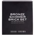 Bobbi Brown Blush coffret cosmétique II.