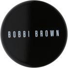 Bobbi Brown Eye Make-Up dolgo obstojno gel črtalo za oči