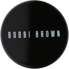 Bobbi Brown Eye Make-Up eyeliner gel longue tenue