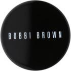 Bobbi Brown Eye Make-Up eyeliner gel lunga tenuta