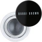 Bobbi Brown Eye Make-Up eyeliner de longa duração