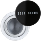 Bobbi Brown Eye Make-Up дълготрайна гел очна линия