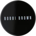 Bobbi Brown Eye Make-Up hosszantartó géles szemceruza