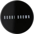 Bobbi Brown Eye Make-Up Langaanhoudende Gel Eyeliner
