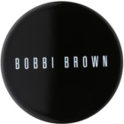 Bobbi Brown Eye Make-Up стійка гелева підводка для очей