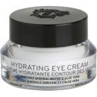 Bobbi Brown Hydrating Eye Cream Moisturizing And Nourishing Eye Cream for All Skin Types