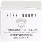 Bobbi Brown Hydrating Eye Cream nawilżająco - odżywczy krem pod oczy do wszystkich rodzajów skóry