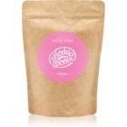 BodyBoom Original kávé test peeling
