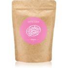BodyBoom Original scrub corpo al caffè