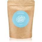 BodyBoom Coconut esfoliante corporal de café
