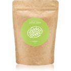 BodyBoom Mango Kaffeekörperpeeling