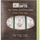 Bohemia Gifts & Cosmetics Tea Spa coffret II.