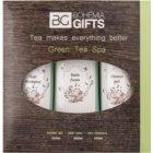 Bohemia Gifts & Cosmetics Tea Spa kozmetická sada II.