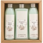 Bohemia Gifts & Cosmetics Tea Spa Cosmetic Set II.
