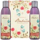 Bohemia Gifts & Cosmetics Body kozmetika szett XIIII.