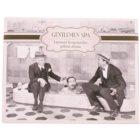 Bohemia Gifts & Cosmetics Gentlemen Spa kosmetická sada I.