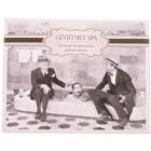 Bohemia Gifts & Cosmetics Gentlemen Spa set cosmetice I.