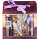 Bohemia Gifts & Cosmetics Magic Provence kozmetika szett I.