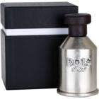 Bois 1920 Aethereus eau de parfum mixte 100 ml