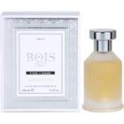 Bois 1920 Come L'Amore toaletná voda unisex 100 ml