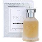 Bois 1920 Come L'Amore toaletní voda unisex 100 ml