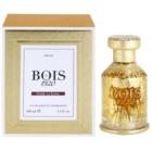 Bois 1920 Come la Luna Eau de Toilette für Damen 100 ml