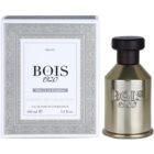 Bois 1920 Dolce di Giorno eau de parfum unisex 100 ml