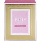 Bois 1920 Le Voluttuose La Vaniglia parfémovaná voda pro ženy 100 ml