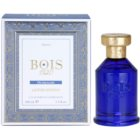 Bois 1920 Oltremare woda perfumowana unisex 100 ml