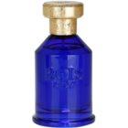 Bois 1920 Oltremare eau de parfum unisex 100 ml