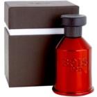 Bois 1920 Relativamente Rosso parfémovaná voda unisex 100 ml
