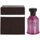 Bois 1920 Sensual Tuberose Eau de Parfum unisex 100 ml
