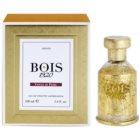 Bois 1920 Vento di Fiori toaletna voda za ženske 100 ml