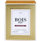 Bois 1920 Vento di Fiori Eau de Toilette for Women 100 ml