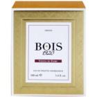 Bois 1920 Vento di Fiori Eau de Toilette voor Vrouwen  100 ml