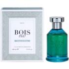 Bois 1920 Verde di Mare parfumska voda uniseks 100 ml