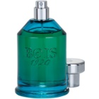 Bois 1920 Verde di Mare eau de parfum mixte 100 ml