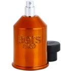 Bois 1920 Vento nel Vento parfumska voda uniseks 100 ml