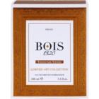 Bois 1920 Vento nel Vento woda perfumowana unisex 100 ml