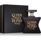 Bond No. 9 Midtown Sutton Place Eau de Parfum unisex 100 ml