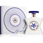 Bond No. 9 Governors Island Eau de Parfum Unisex 100 ml