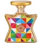 Bond No. 9 Downtown Astor Place Parfumovaná voda unisex 50 ml