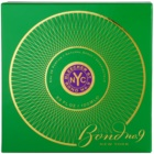 Bond No. 9 Downtown Bleecker Street Eau de Parfum unissexo 100 ml