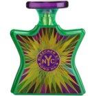 Bond No. 9 Downtown Bleecker Street eau de parfum mixte 100 ml